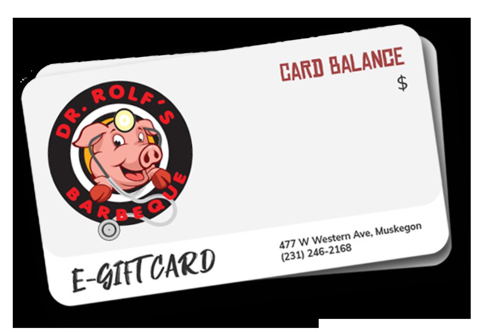 DR_E Gift Card_7percent_tilt